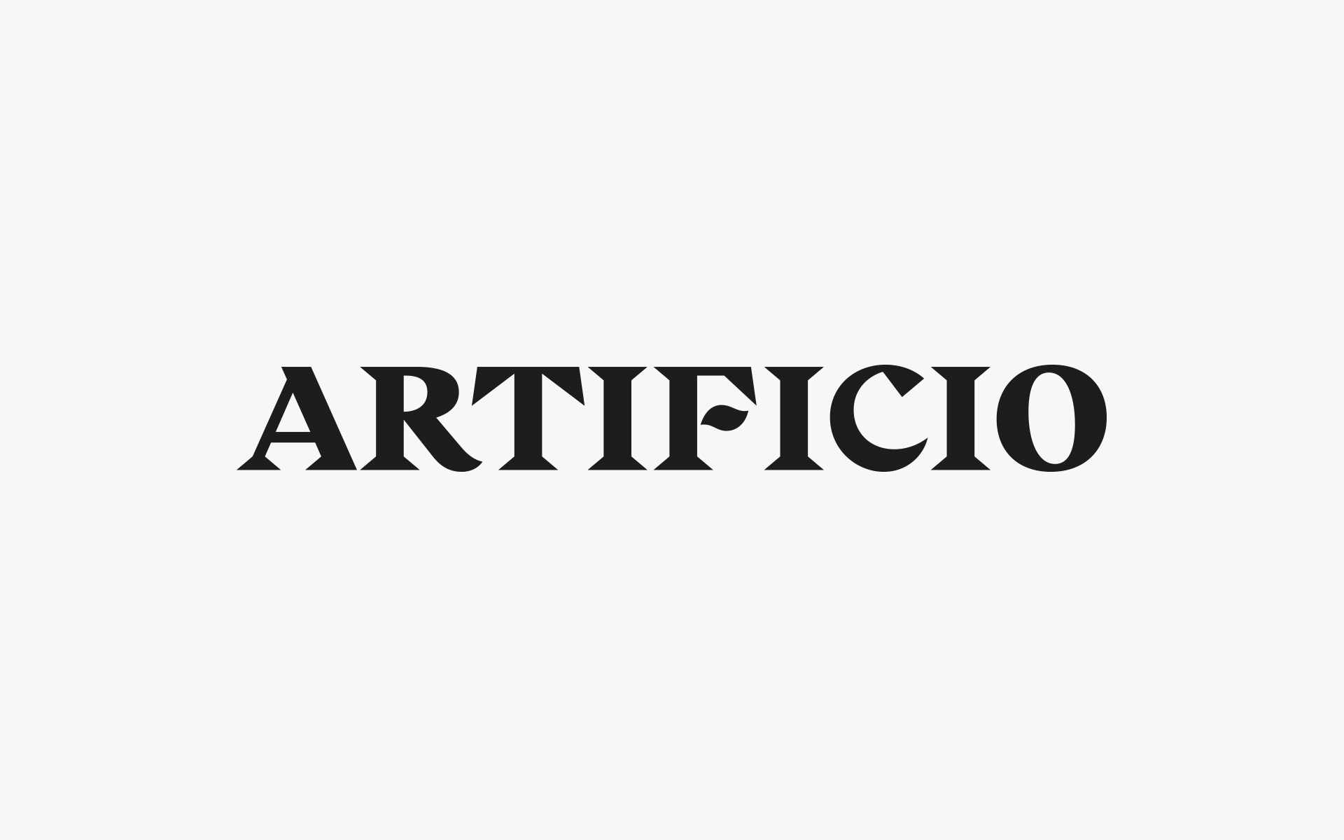 artificio_logo