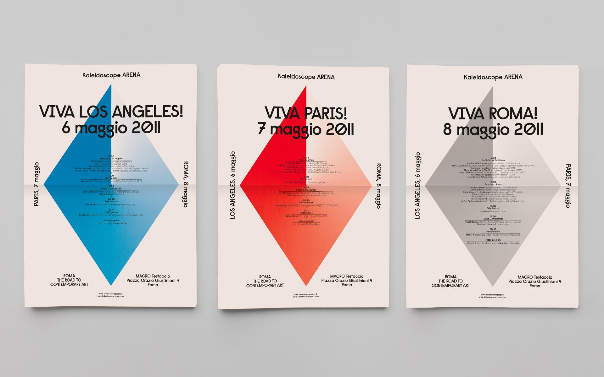 kaleidoscope_journals