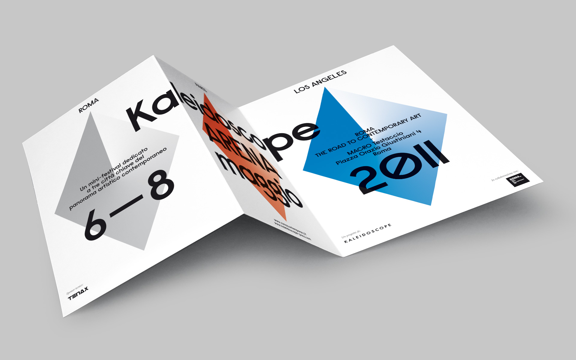 kaleidoscope_trifold