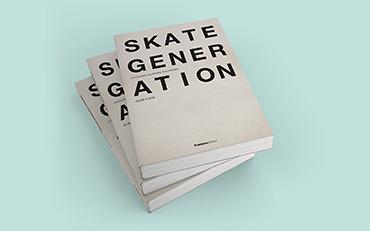 Skate Generation