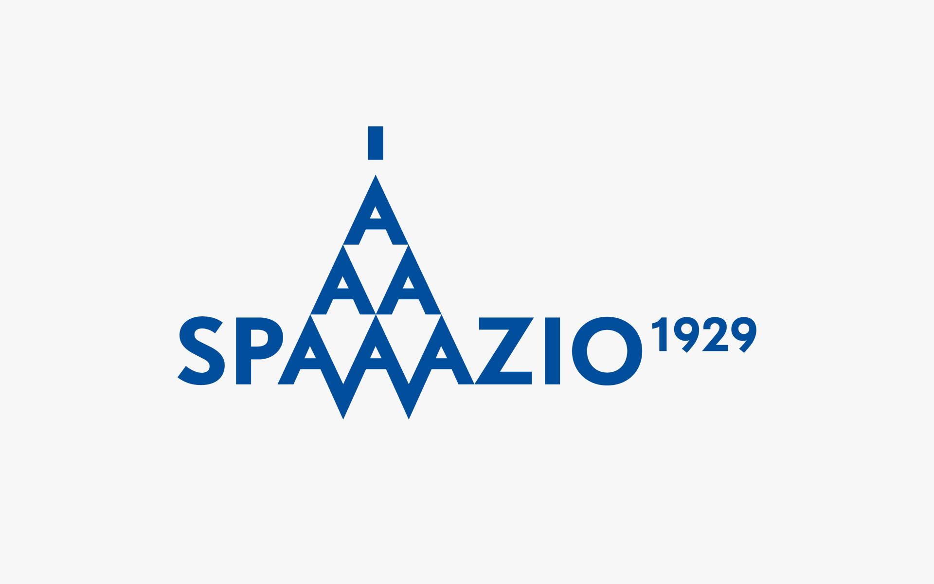 spazio1929_logo