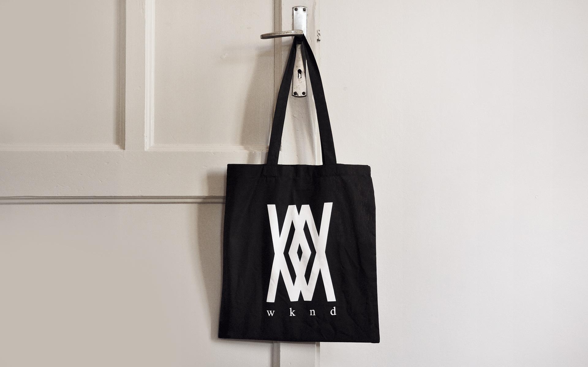 wknd_bag