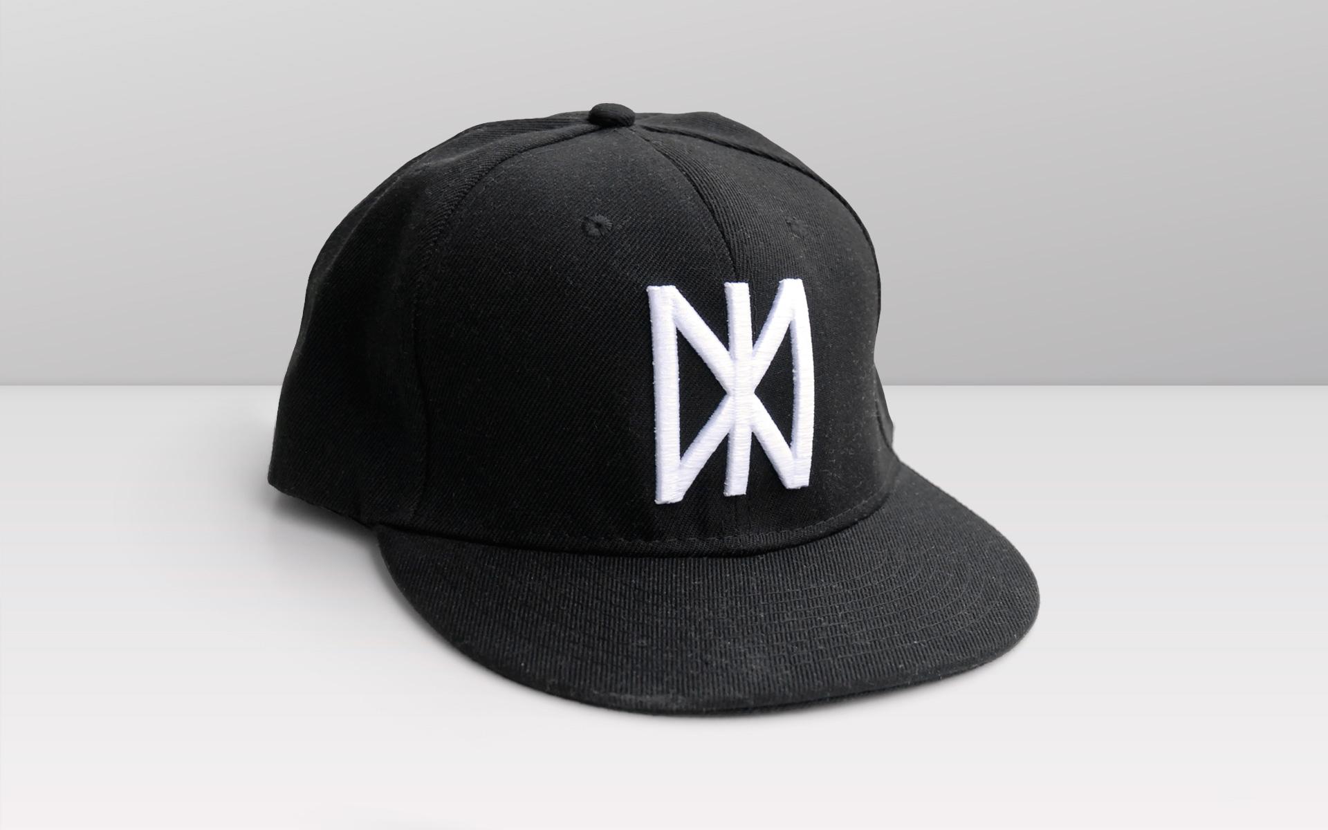 wknd_cap