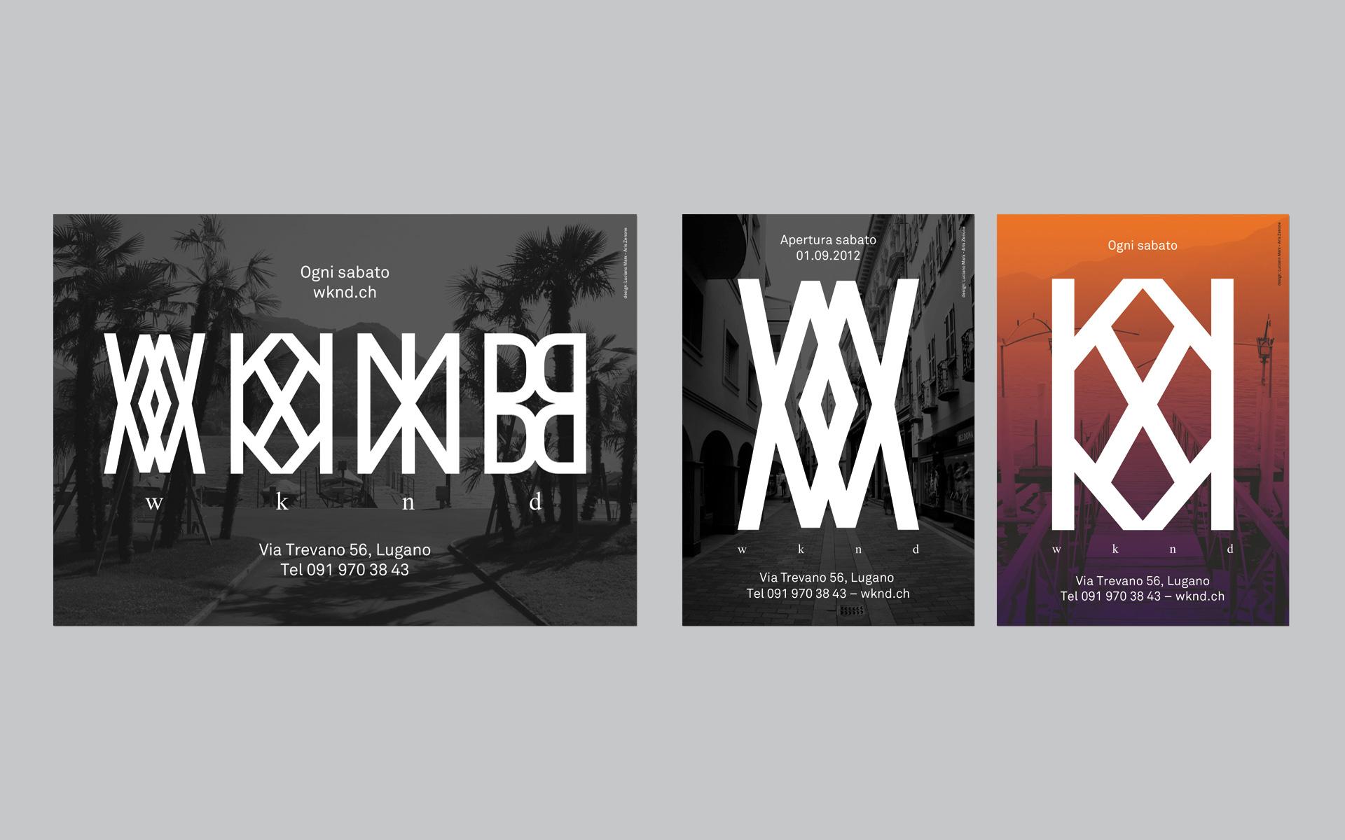 wknd_flyers5
