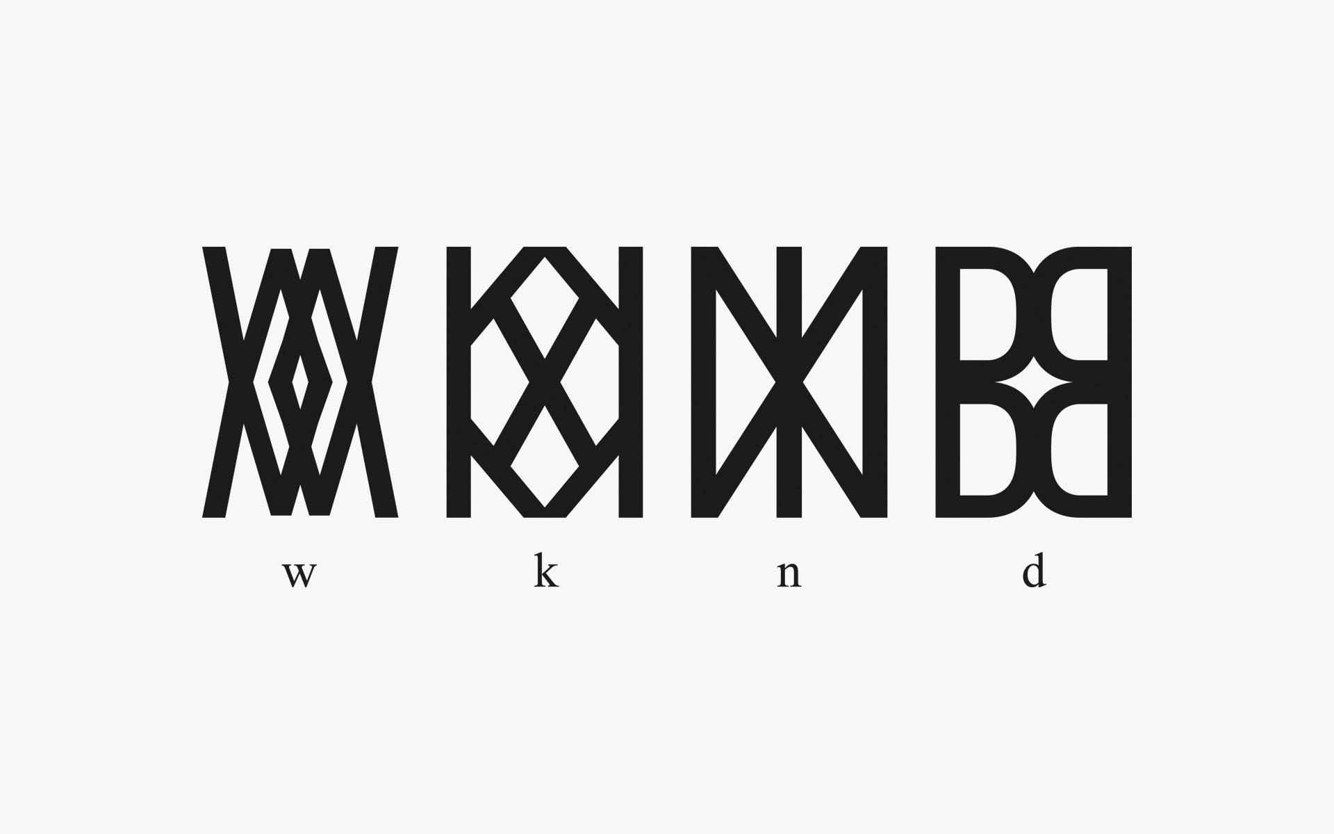 wknd_logo