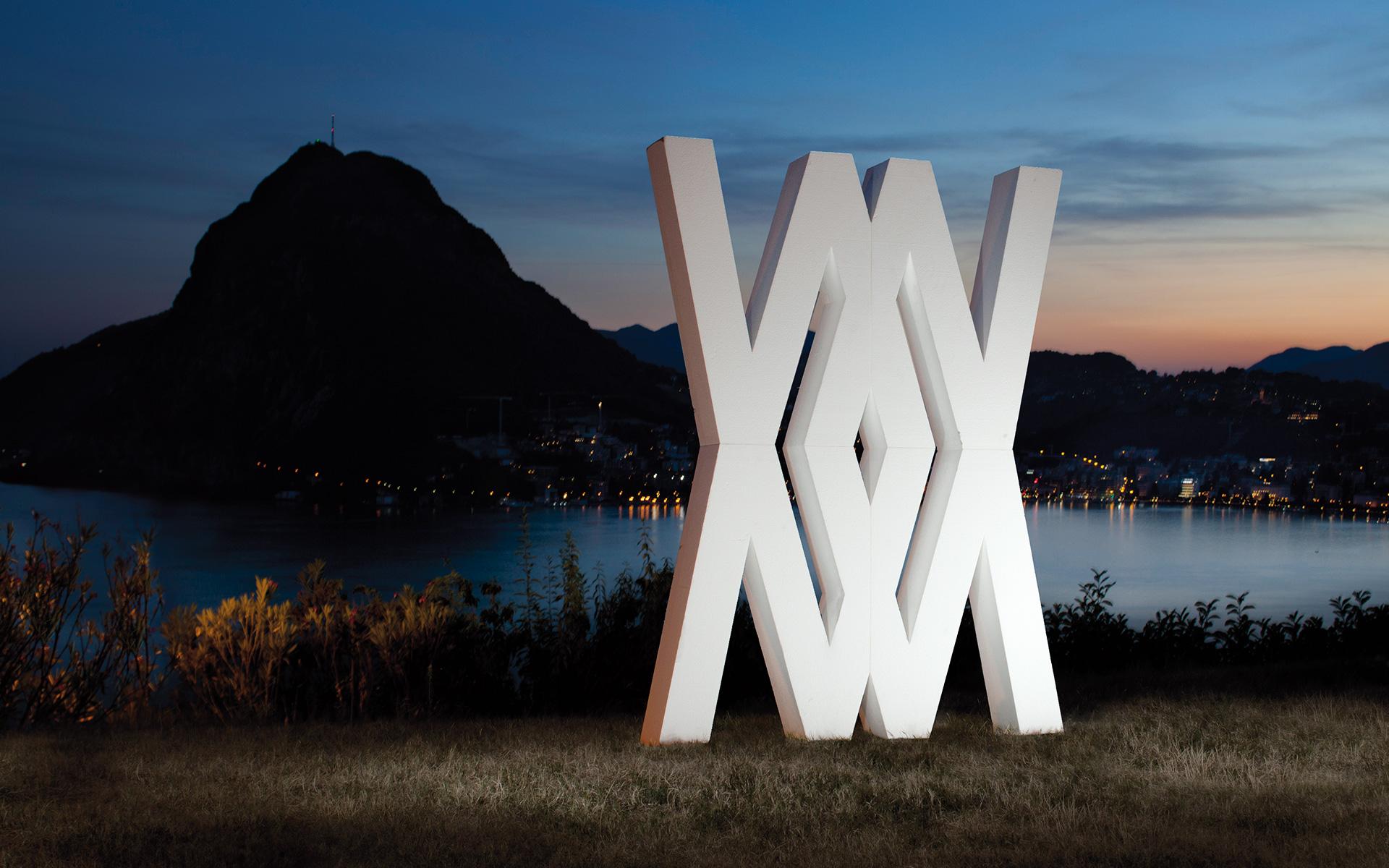 wknd_symbol